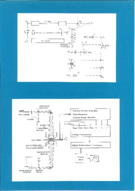 Principle Layout and Opto...