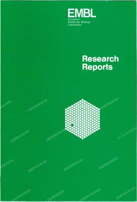 Research Reports (1982)