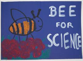 Bee for Science